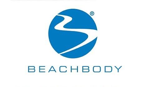Beachbody Black Friday