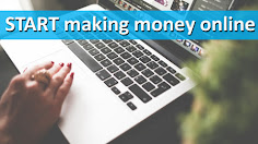HOW TO MAKE MONEY ONLINE MMO FROM INTERNET