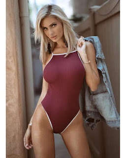 leanna bartlett hot naked pics 03