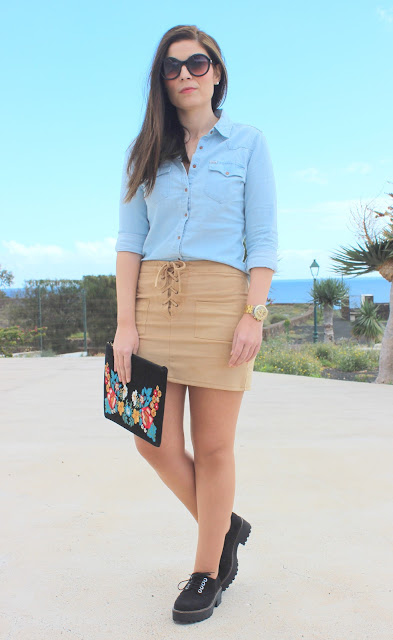 Suede_Skirt_The_Pink_Graff_05