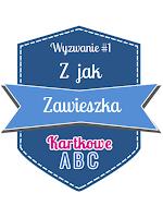 https://kartkoweabc.blogspot.com/2016/12/wyzwanie-25-z-jak-zawieszka.html