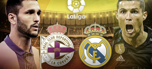 ON REPLAYMATCHES YOU CAN WATCH DEPORTIVO LA CORUNA VS REAL MADRID  , FREE DEPORTIVO LA CORUNA VS REAL MADRID   FULL MATCH,REPLAY DEPORTIVO LA CORUNA VS REAL MADRID   VIDEO ONLINE, REPLAY DEPORTIVO LA CORUNA VS REAL MADRID   STREAM, ONLINE DEPORTIVO LA CORUNA VS REAL MADRID   STREAM, DEPORTIVO LA CORUNA VS REAL MADRID   FULL MATCH,DEPORTIVO LA CORUNA VS REAL MADRID   HIGHLIGHTS.