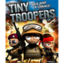 Tiny Troopers Zombies 2020 Full version Download
