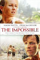 The Impossible 2012 720p Hindi BRRip Dual Audio Full Movie Download