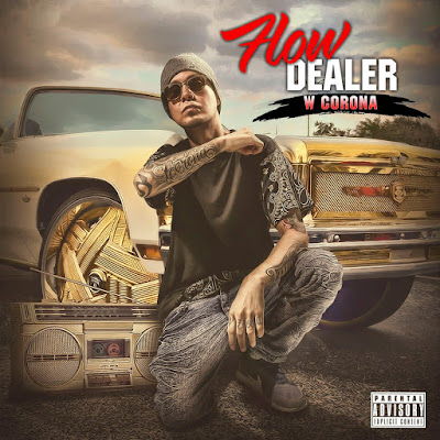 W.Corona - Flow Dealer