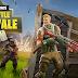 رسميا تحديث الخريطة للعبة Fortnite Battle Royale هذا موعده و إستعراض بالفيديو لأهم مميزاته ...