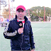 """VIDEO.  Programa #21 de """"Tenis en el siete"""", con la producción de Tenisay"""