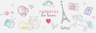 blog Indiretas do Bem