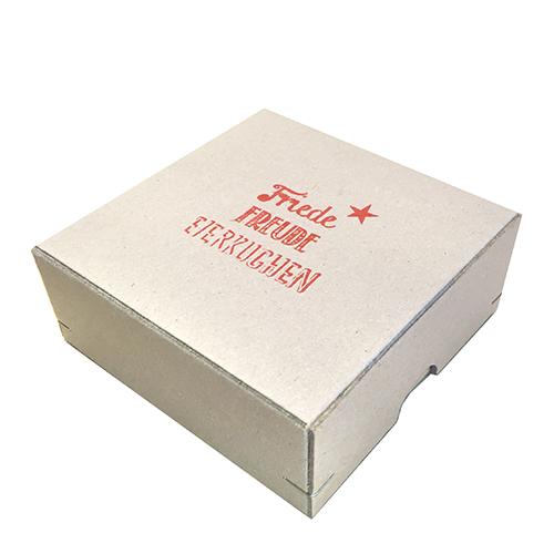 http://www.shabby-style.de/geschenkbox-friede-freude-eierkuchen