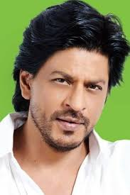 Bollywood Actors Shah Rukh Khan Upcoming Movies List 2019, 2020, Raeed, Don 3, Fan 2, poster trailer, on Mt Wiki. wikipedia, koimoi, imdb, facebook, twitter news, photos, poster, actress updates of Shah Rukh Khan