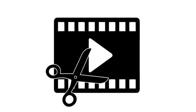 تحميل برنامج تحرير الفيديو Shotcut