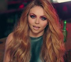 Little Mix lança clipe de No More Sad Songs