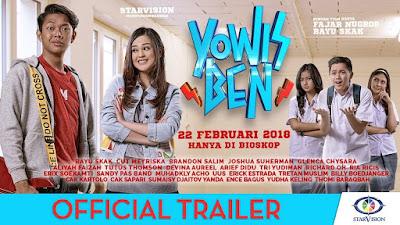 film yowis ben film yowis ben full film yowis ben download film yowis ben mp4 film yowis ben bayu skak
