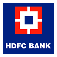 HDFC Bank Toll Free Number | HDFC Bank Address| HDFC Credit Card Toll Free Number