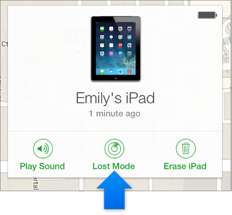 How to Use Find My iPhone Pre and After the Losing of Your iPhone ...