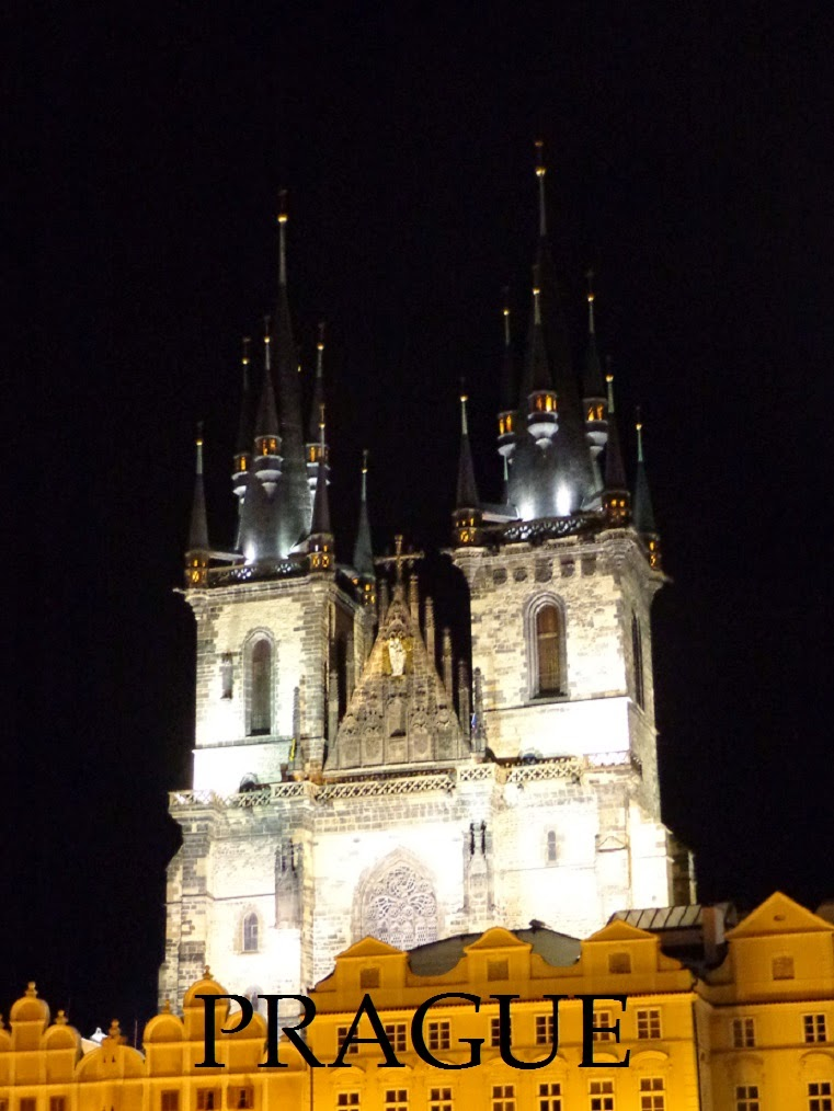 http://thriftygypsytravels.blogspot.com/2014/04/destination-prague.html
