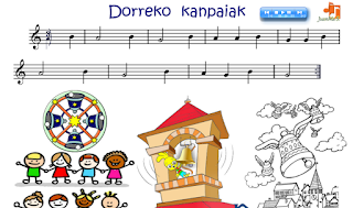 http://ikasmus.wix.com/3-maila#!__dorreko-kanpaiak