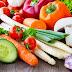 Como ajudar a manter a boa saúde