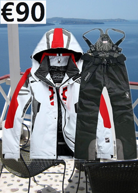 231ec387db973 znackove mikiny adidas damske panske vypredaj