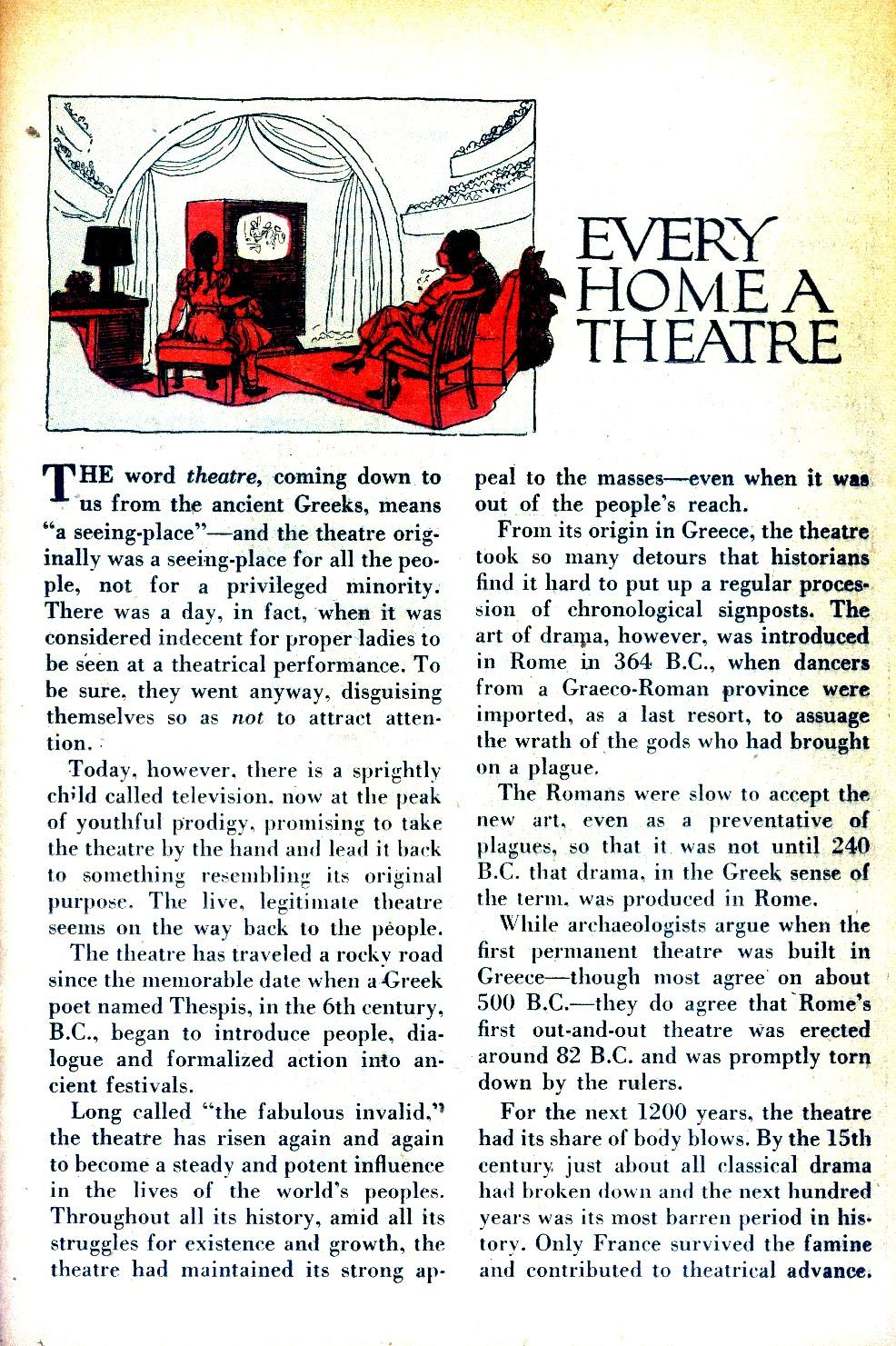 Read online Detective Comics (1937) comic -  Issue #169 - 37