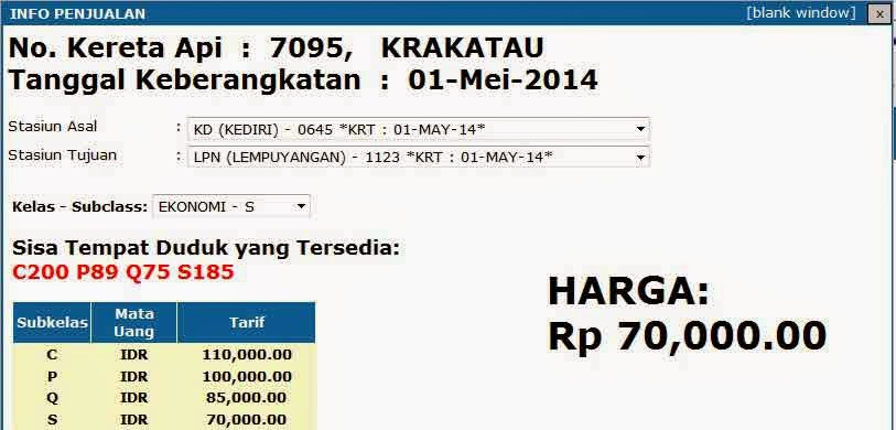 tiket promo ka krakatau