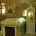 "St. Luke the Evangelist, ""the beloved physician"" (October 18th)"