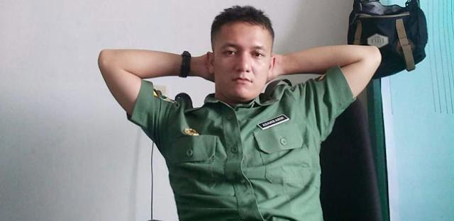 Oknum TNI Pelaku Pemukulan Polantas di Pekanbaru, Ternyata Alami Gangguan Jiwa dan Sedang Berobat Jalan