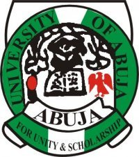 UNIABUJA Post UTME/DE Registration Form