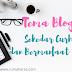 Tema Blog : Sekedar Curhat dan Bermanfaat (?)