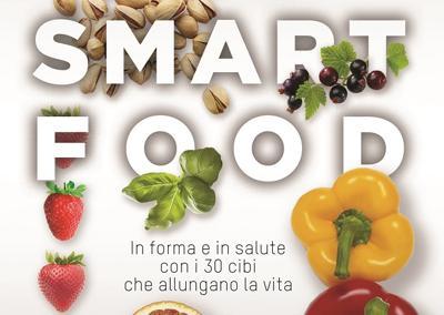 la dieta sirtfood consentiva alimenti