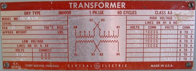 dry type transformer wiring diagram for a dimmer switch in the uk engineering photos,videos and articels (engineering search engine): 3 phase high voltage ...