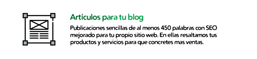 articulos-para-blog