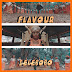 [Official Video] Flavour @2niteFlavour Ft. Selebobo @Selebobo - Mmege Mmege