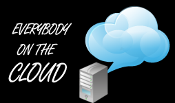 Cloud Hosting Services – Pros and Cons