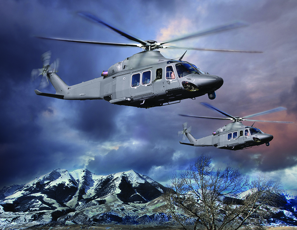 leonardo helicopter with Boeing Launches Mh 139 In Usaf on Detail in addition Desktop Warfare Da Vinci Catapult Kit as well Artist Leonardo Da Vinci 53 Interesting Facts additionally First Patria Amv 8x8 Armoured Vehicles Deliveries For United Arab Emirates further FREMM multipurpose frigate.