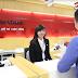Chuyển tiền nhanh 24/7 từ SeABank tới gần 40 ngân hàng