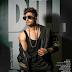 DILL TON BLACCK LYRICS - Jassi Gill   B Praak   Jaani    Badshah