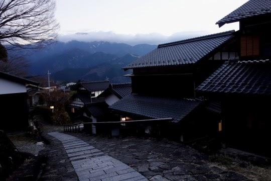 Nagano, Jepang