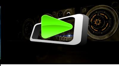 http://theultimatevideos.blogspot.com/2018/01/ben-10-extranet-3-anos-menu-especial.html