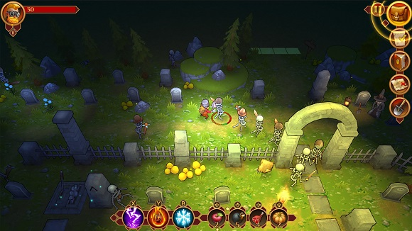 quest-hunter-pc-screenshot-www.ovagames.com-1