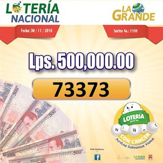 loteria-grande-sorteo-1188-2do-premio-30-11-2016