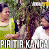 Piritir Kangal by Salma - Full Song Lyrics | Bangla Song 2017