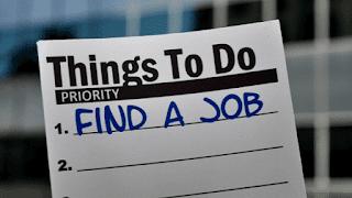طريقة جديدة للحصول على وظيفة في أكبر الشركات ....تعرف عليها