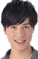 Tsuchiya Shinba