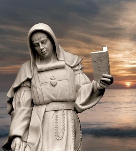El salvador de toledo madre m a ens ame la precios sima for Ensename todo