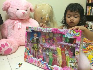 amani'sbirthday.jpg