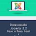 (Udemy) Dominando Joomla 3.2 Paso a Paso, Fácil y Rápido