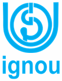 IGNOU New Delhi Recruitment