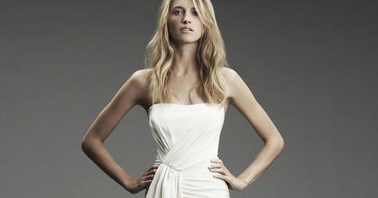 WhiteAzalea Sheath Dresses: Sexy Sheath Wedding Dresses