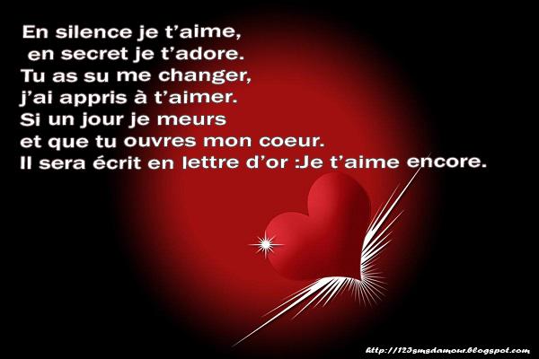 Love Quotes For Husband Belle Phrase D Amour Pour Lui Dire